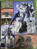 Rimg0065
