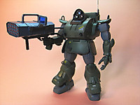 Rimg0205