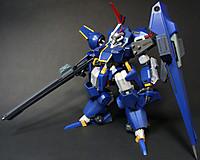 Rimg00691